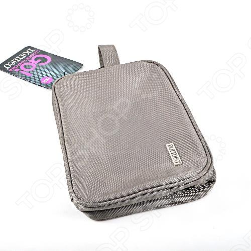 Косметичка Dormeo Go Luggage Her Vanity Bag 1