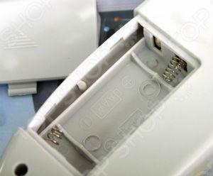 Био-климатизатор Vitesse VS-867 3