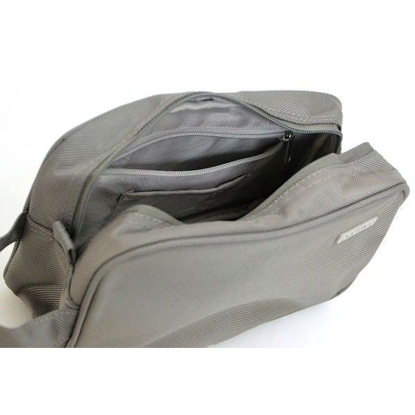 Косметичка Dormeo Go Luggage Her Vanity Bag 6