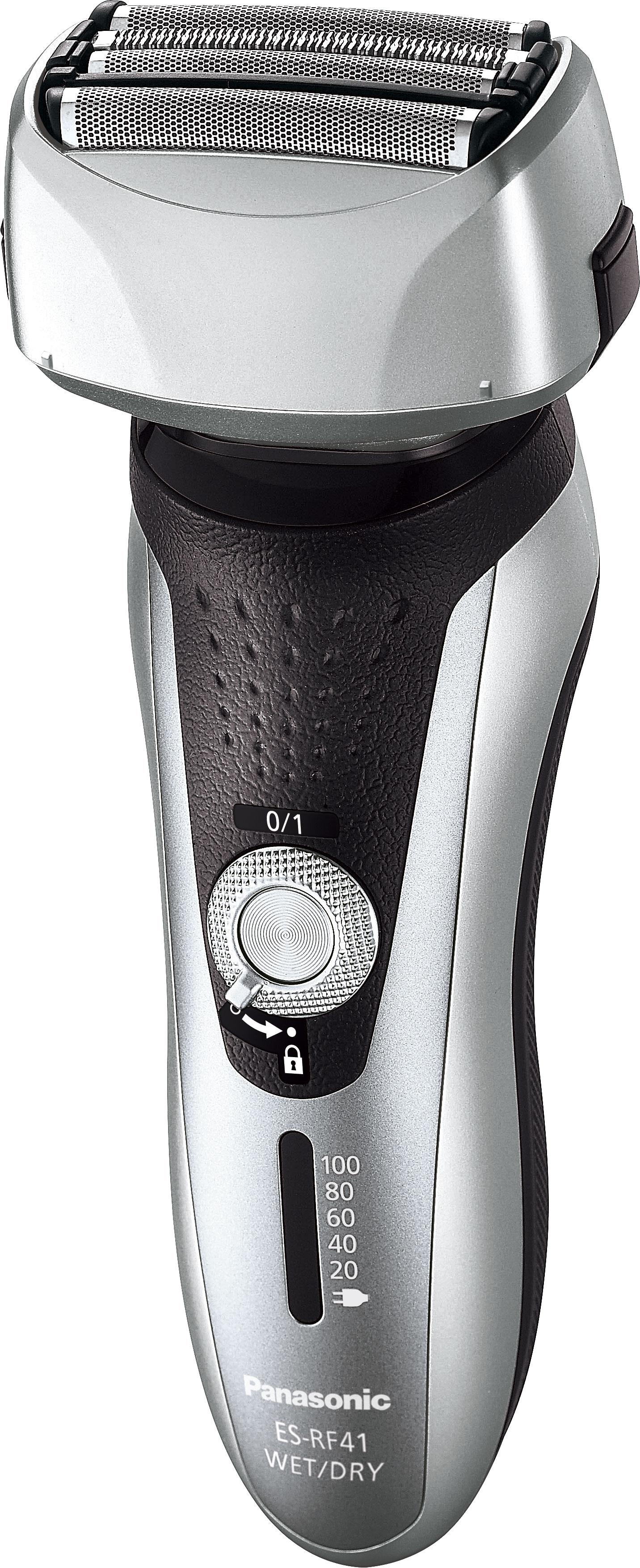 Электробритва Panasonic ES RF 41 S 520