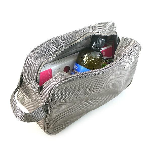Косметичка Dormeo Go Luggage Her Vanity Bag 3