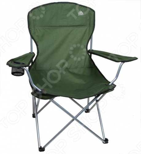 фото Кресло складное Trek Planet Oversize, купить, цена