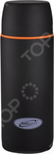 Termos-BIOSTAL-NBP-500C-290395
