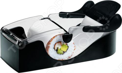 фото Машинка для приготовления роллов Bradex «Эдо», Наборы для приготовления суши