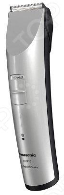 фото Триммер Panasonic ER 1410 S 503, купить, цена