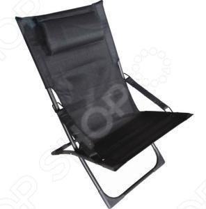 фото Кресло пляжное Larsen ZD09-702, купить, цена