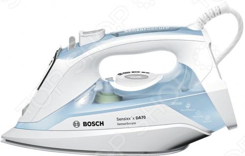 фото Утюг Bosch TDA 7028210, купить, цена