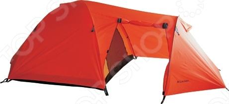 фото Палатка Larsen Nevada PLUS, купить, цена