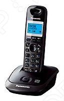 фото Радиотелефон Panasonic KX-TG2521, Стационарные телефоны