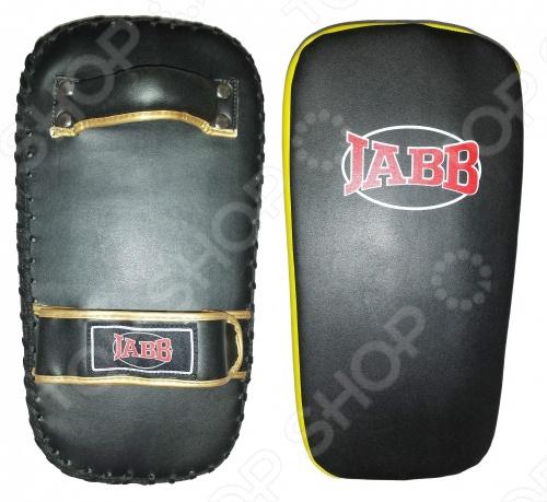 Макивара Jabb JE-2235 1