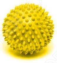 Мяч массажный Alonsa SMB-06-01. В ассортименте