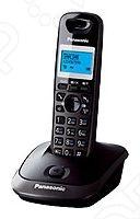 фото Радиотелефон Panasonic KX-TG2511, Стационарные телефоны