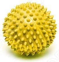 Мяч массажный Larsen SM-4