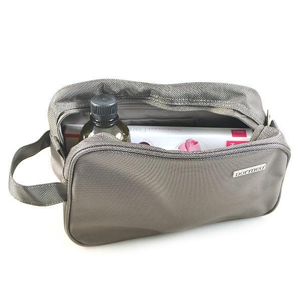 Косметичка Dormeo Go Luggage Her Vanity Bag 4