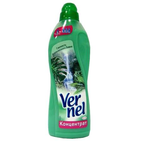 Купить Кондиционер для белья Vernel