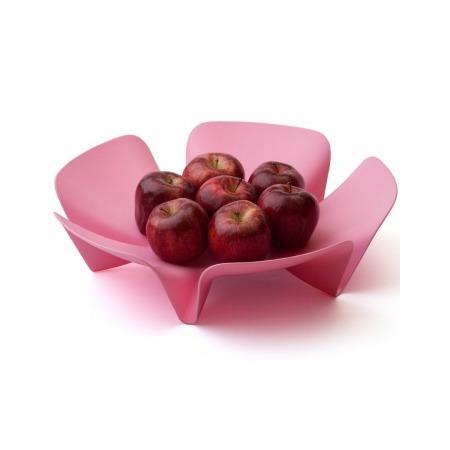 Купить Ваза для фруктов Qualy Flower