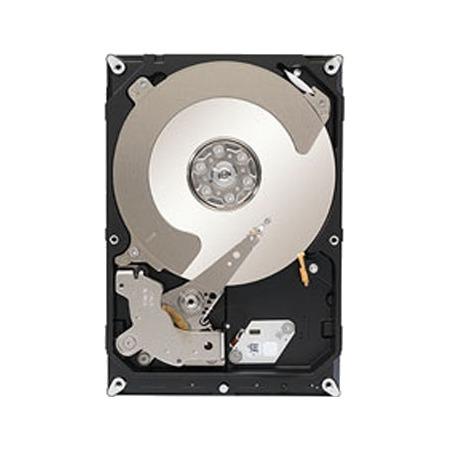 Купить Жесткий диск Seagate ST2000NC001
