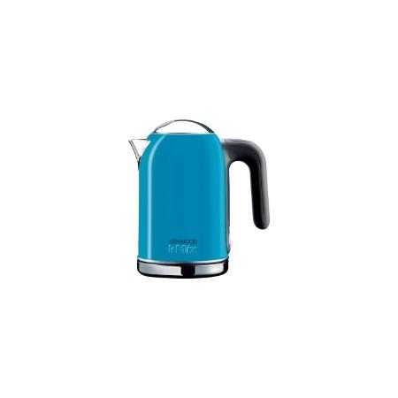 Купить Чайник Kenwood SJM-023