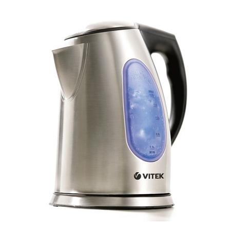 Купить Чайник Vitek VT-1142
