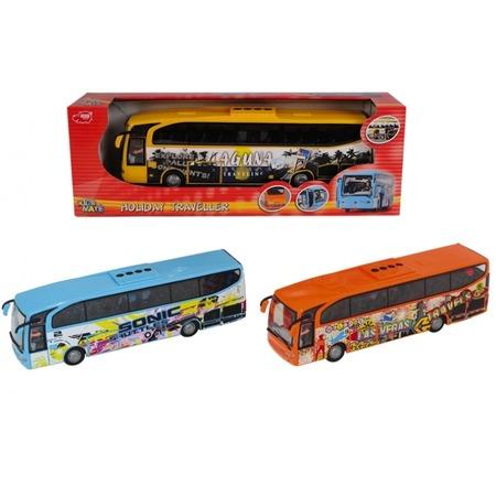 Купить Автобус игрушечный Dickie. В ассортименте
