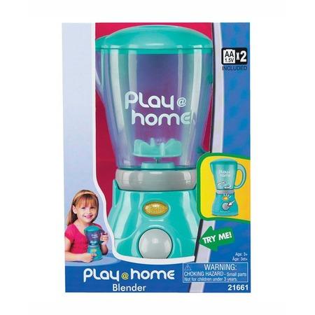 Купить Набор игровой для девочек Keenway Блендер