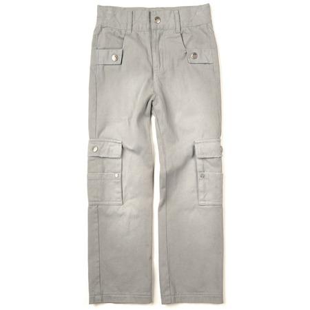 Купить Брюки для мальчиков Appaman Cargo pants