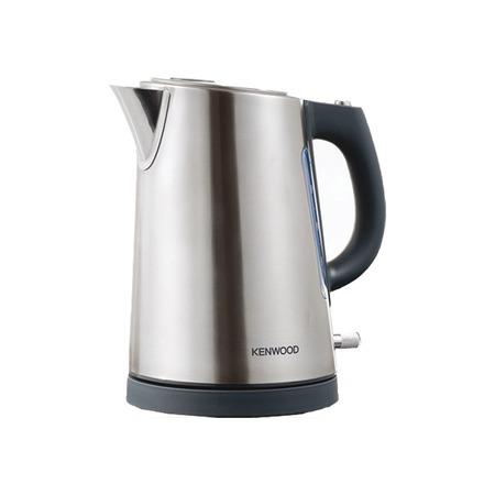 Купить Чайник Kenwood SJM-160