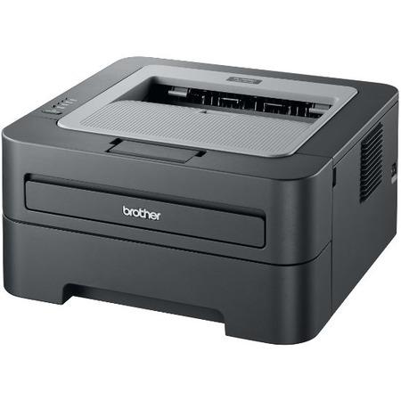 Купить Принтер BROTHER HL-2240R
