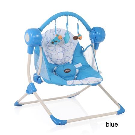 Купить Качели для малышей Baby Care Balancelle