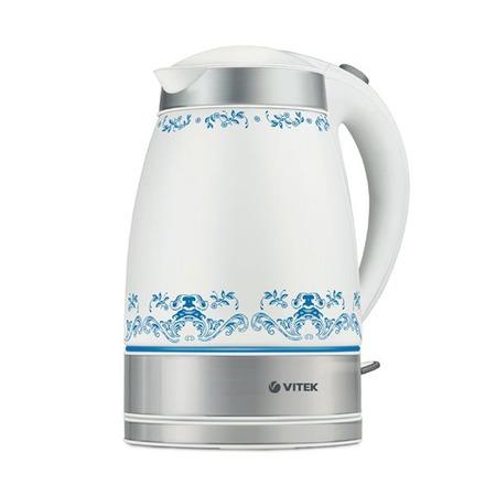 Купить Чайник Vitek VT-1157