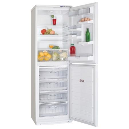 Купить Холодильник Atlant ХМ 6093-031