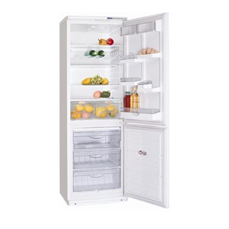 Купить Холодильник Atlant ХМ 6021-031