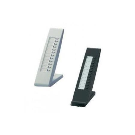 Купить Консоль для системных телефонов Panasonic KX-NT303X
