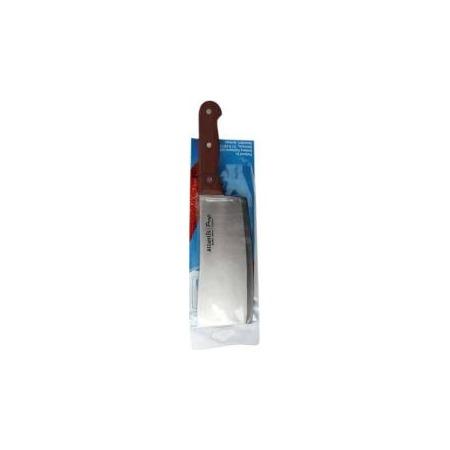 Купить Нож-топорик для мяса Atlantis 24406-SK