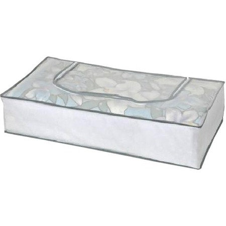 Купить Кофр подкроватный для хранения Hausmann 2B-28040