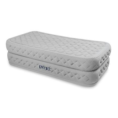 Купить Матрас-кровать надувной Intex 66964