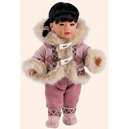 Купить Кукла Adora «Каносак»