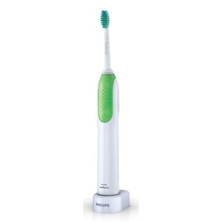 Купить Щетка зубная электрическая Philips HX3110/00. В ассортименте