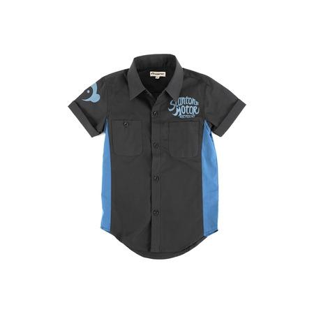 Купить Рубашка детская Appaman Harald Shirt