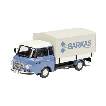 Купить Модель автомобиля 1:43 Schuco B 1000 BARKAS