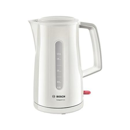 Купить Чайник Bosch TWK 3A011
