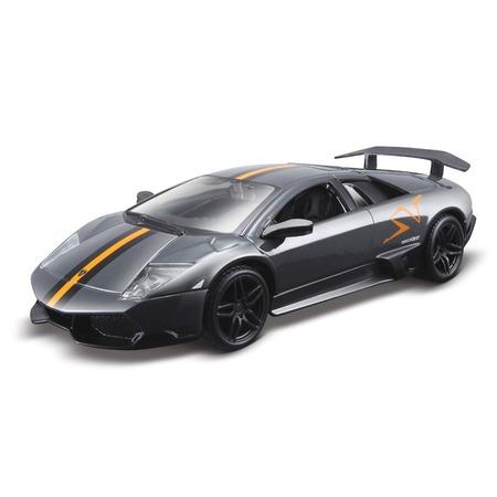 Купить Модель автомобиля 1:32 Bburago Lamborghini Murcielago LP670-4 SV