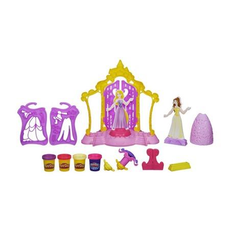 Купить Набор игровой для девочек Hasbro «Бутик принцесс Диснея» A2592H