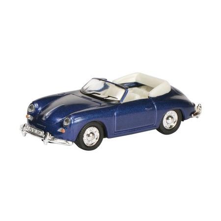 Купить Модель автомобиля 1:87 Schuco Porsche 356 A