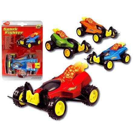 Купить Машинка Dickie гоночная-фрикционная. В ассортименте