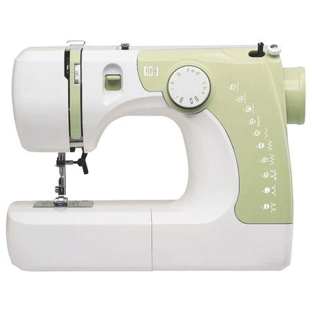 Купить Швейная машина COMFORT 14