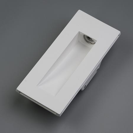 Купить Светодиодный светильник MW-LIGHT Барут 499021001