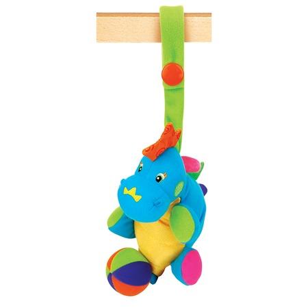 Купить Игрушка-подвеска BABY CARE Boss