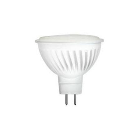 Купить Лампа светодиодная ВИКТЕЛ ВК-16В8220 EEТ