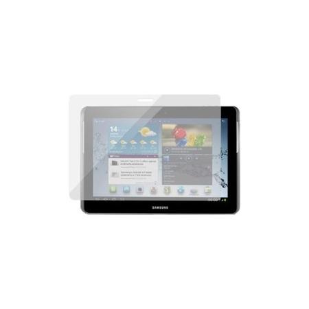 Купить Пленка защитная LaZarr для Samsung Galaxy Tab 2 10.1 P5100
